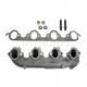 DMEEM00012-Ford Exhaust Manifold & Gasket Kit  Dorman 674-226