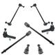 1ASFK00439-Ford Taurus Mercury Sable Steering & Suspension Kit