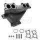 DMEEM00001-Geo Storm Isuzu Stylus Exhaust Manifold & Gasket Kit Dorman 674-180