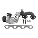 DMEEM00003-Exhaust Manifold & Hardware Kit Dorman 674-329