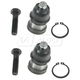 1ASFK00445-Ball Joint Pair