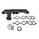 DMEEM00005-Exhaust Manifold & Gasket Kit Dorman  674-278