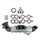 DMEEM00006-Exhaust Manifold & Hardware Kit Dorman  674-245