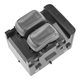 1AWES00208-1996-02 Cadillac Eldorado Master Power Window Switch