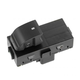 1AWES00200-Power Window Switch