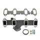 DMEEM00050-Ford Exhaust Manifold & Gasket Kit  Dorman 674-241