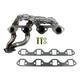 DMEEM00058-Exhaust Manifold & Gasket Kit  Dorman 674-356