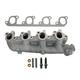 DMEEM00056-Ford Exhaust Manifold & Gasket Kit  Dorman 674-182