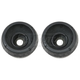 1ASFK00409-Strut Mount with Bearing Front Pair