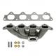 DMEEM00047-Exhaust Manifold & Gasket Kit Dorman 674-265