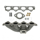 DMEEM00048-1991-94 Exhaust Manifold & Gasket Kit Dorman 674-266
