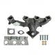 DMEEM00037-Exhaust Manifold & Gasket Kit Dorman 674-510