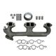 DMEEM00032-Exhaust Manifold & Gasket Kit Dorman 674-218