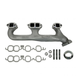 DMEEM00033-Exhaust Manifold & Gasket Kit Dorman 674-217