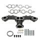 DMEEM00039-Exhaust Manifold  Dorman 674-501