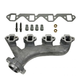 DMEEM00024-Ford Exhaust Manifold & Gasket Kit
