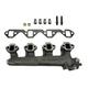 DMEEM00025-Ford Exhaust Manifold & Gasket Kit  Dorman 674-165