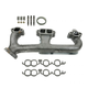 DMEEM00022-Exhaust Manifold & Gasket Kit Dorman 674-157