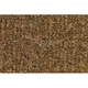 ZAICK24569-1989-92 Buick Regal Complete Carpet 4640-Dark Saddle