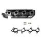 DMEEM00068-Exhaust Manifold & Gasket Kit Dorman 674-909