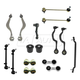 1ASFK00472-BMW Suspension Kit