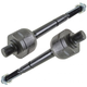 1ASFK00489-Tie Rod Front Pair
