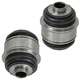 1ASFK00493-BMW Ball Joint Rear Pair