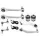 1ASFK00496-BMW Suspension Kit Rear