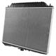 1ARAD00565-Radiator