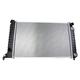 1ARAD00552-Radiator