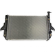 1ARAD00580-1995 Chevy Astro GMC Safari Radiator