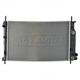 1ARAD00586-Radiator