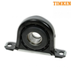 TKDSH00001-Driveshaft Center Support Bearing with Bracket Timken HB88107A