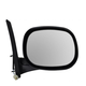 1AMRE00010-1998-03 Dodge Van - Full Size Mirror