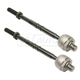 1ASFK00502-Mercedes Benz Tie Rod Front Pair