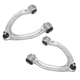 1ASFK00501-Mercedes Benz Control Arm with Ball Joint Pair