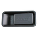 1ADHE00187-Jeep Wrangler Exterior Door Handle