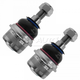 1ASFK00504-Mercedes Benz Ball Joint Pair