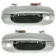 1ADHE00195-Dodge Exterior Door Handle