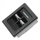 1AWES00219-1987-90 Chevy Beretta Master Power Window Switch  Dorman 901-006