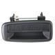1ADHE00164-Geo Prizm Toyota Corolla Exterior Door Handle