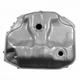 1AFGT00609-1994-97 Acura Integra Gas Tank