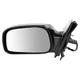 1AMRE00049-2003-08 Toyota Corolla Mirror