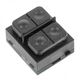 1AWES00223-Master Power Window Switch Front Driver Side