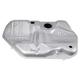 1AFGT00600-Ford Taurus Mercury Sable Gas Tank