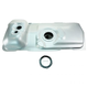 1AFGT00602-Ford Mustang Gas Tank