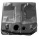 1AFGT00604-Chevy Lumina Monte Carlo Gas Tank
