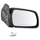 1AMRE00066-Mirror