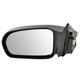 1AMRE00031-2001-05 Honda Civic Mirror