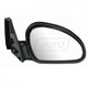 1AMRE00040-Ford Escort ZX2 Mirror